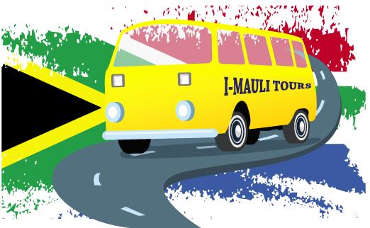 I-Mauli Tours